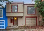 Foreclosed Home en HAMERTON AVE, San Francisco, CA - 94131