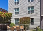 Foreclosed Home in 3RD ST, San Francisco, CA - 94124
