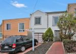 Foreclosed Home in ORIZABA AVE, San Francisco, CA - 94132