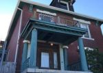 Foreclosed Home in S BROADWAY, Saint Louis, MO - 63111