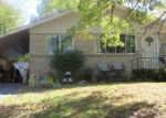 Foreclosed Home en LAVIDA AVE, Saint Louis, MO - 63138