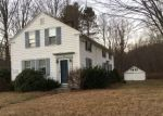 Foreclosed Home in MAIN ST, Hampden, MA - 01036
