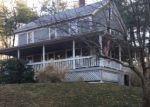 Foreclosed Home in GLENDALE RD, Hampden, MA - 01036
