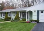 Foreclosed Home in BROOKVILLE AVE, Brockton, MA - 02302