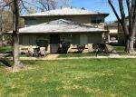 Foreclosed Home in GALENA DR, Auburn, CA - 95602