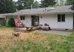 Foreclosed Home in 82ND AVE E, Puyallup, WA - 98373