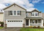 Foreclosed Home en 105TH AVENUE CT E, Graham, WA - 98338