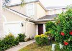 Foreclosed Home en CYPRESS KNEE LOOP, Kissimmee, FL - 34743