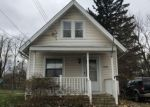 Foreclosed Home in LINCOLN AVE, Ashland, OH - 44805