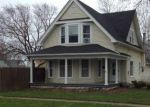 Foreclosed Home in MAPLEWOOD ST, Delta, OH - 43515