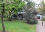 Foreclosed Home en MOUNT VERNON RD, Rochester, MI - 48306