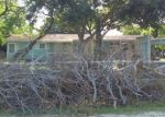 Foreclosed Home in WAGON WHEEL DR, Corpus Christi, TX - 78410