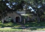 Foreclosed Home in GUADALUPE RIVER DR, Corpus Christi, TX - 78410