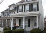Foreclosed Home en WOOD AVE, Easton, PA - 18042