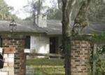 Foreclosed Home en LAKE DR, New Port Richey, FL - 34654