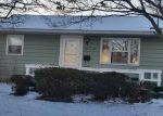 Foreclosed Home en WILLOW DR, Berwick, PA - 18603