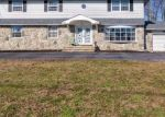 Foreclosed Home in JESSUP RD, Thorofare, NJ - 08086