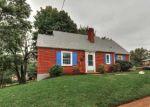Foreclosed Home en MORRIS ST, Pottstown, PA - 19464