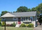 Foreclosed Home en EASY RUDDER LN, West Haven, CT - 06516