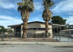 Foreclosed Home in SHENANDOAH ST, Boulder City, NV - 89005