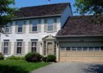 Foreclosed Home in COTTAGE HILL CT, Gaithersburg, MD - 20877
