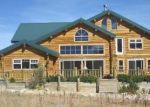 Foreclosed Home en SNOWY LN, Red Lodge, MT - 59068