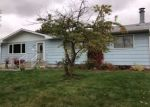 Foreclosed Home en 9TH AVE, Laurel, MT - 59044