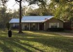 Foreclosed Home in JAMES ST, Saraland, AL - 36571