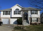 Foreclosed Home in SAPLING DR, Branson, MO - 65616