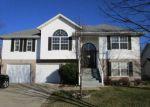 Foreclosed Home en SAPLING DR, Branson, MO - 65616