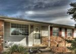 Foreclosed Home en MILLER RD, Arnold, MO - 63010