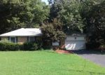 Foreclosed Home in S MISSION CIR, Springfield, MO - 65809