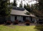 Foreclosed Home en GREENRIDGE DR, Cadillac, MI - 49601
