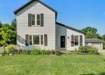 Foreclosed Home en MAYNARD RD, Portland, MI - 48875