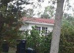 Foreclosed Home en BIARRITZ DR, Miami Beach, FL - 33141