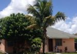 Foreclosed Home en SW 305TH TER, Homestead, FL - 33033