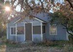 Foreclosed Home en 35 RD, Clifton, CO - 81520
