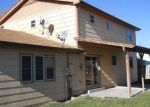 Foreclosed Home in PLACER ST, Grand Junction, CO - 81504