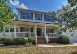 Foreclosed Home in NATHANIEL GLEN CT, Matthews, NC - 28105
