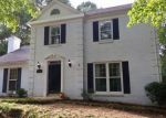 Foreclosed Home in LEESWOOD LN, Matthews, NC - 28105