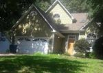 Foreclosed Home in KIRKHOLM DR, Matthews, NC - 28105