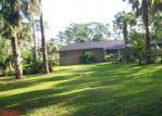 Foreclosed Home en SW LUDLUM ST, Palm City, FL - 34990