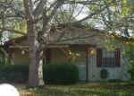 Foreclosed Home in 6TH AVE SW, Decatur, AL - 35601