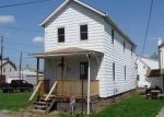 Foreclosed Home en ANTHONY ST, Williamsport, PA - 17701