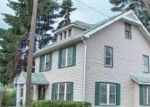 Foreclosed Home en LYCOMING CREEK RD, Williamsport, PA - 17701