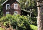 Foreclosed Home en BOTTLE RUN RD, Williamsport, PA - 17701
