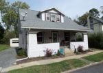Foreclosed Home en BURKE ST, Jersey Shore, PA - 17740