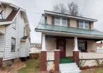 Foreclosed Home en NEWCOMER AVE, Williamsport, PA - 17701