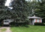 Foreclosed Home en WENZ RD, Toledo, OH - 43615