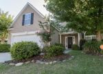 Foreclosed Home in BARNEVELDER DR, Lexington, SC - 29072
